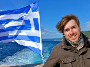 greece-simon-reeve-bbc